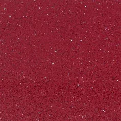 Glitter Per Pareti Leroy Merlin by Glitter Per Parete Design Per La Casa Idee Per Interni