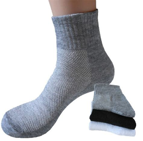 Orso Thermal Sport Socks 2pairs new 2 pairs s brand socks winter thermal casual soft cotton sock for in socks from s