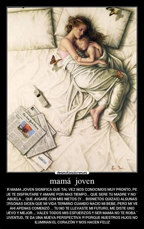 www folla madre dormida el hijo se folla a su madre dormida
