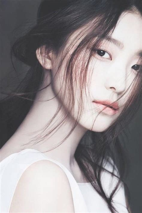 by asia image inspiration pinterest asia and photos pin by mia wen on dayum pinterest asian beauty asian