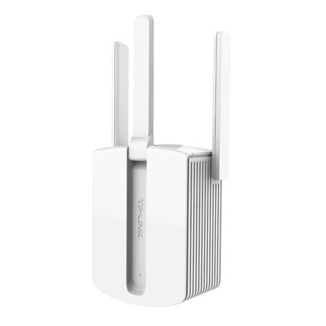 tp link repeater lights tp link wireless wifi repeater 450mbps access point tl