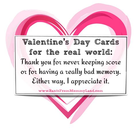 valentines card for teachers messages quotes for teachers series quotesgram