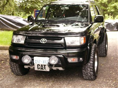 Toyota Forerunner Reviews by Toyota Forerunner Reviews Html Autos Post
