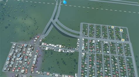 road layout guide cities skylines cities skylines how do i connect the initial highway to