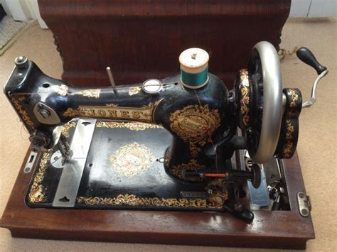 singer sewing machine sale singer sewing machine electric for sale in uk