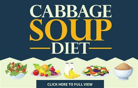7 Day Detox Miracle Pdf by Best 25 Cabbage Soup Diet Ideas On Cabbage