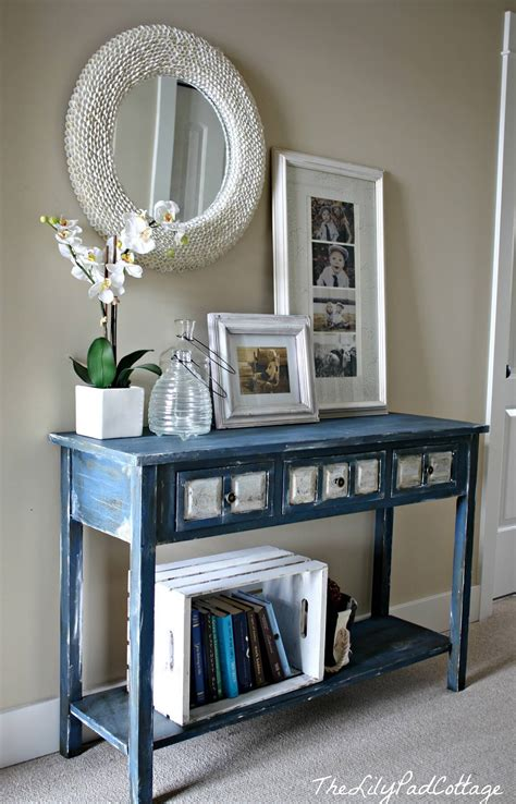 entry ideas 37 best entry table ideas decorations and designs for 2017