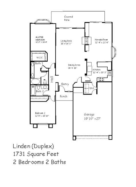 linden floor plan linden floor plan new page 0 www donohueteam com 131