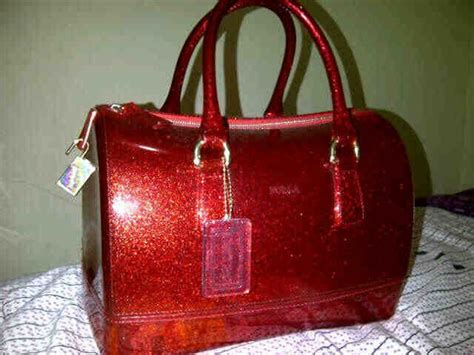Ready Tas Furla original part iv butik tas