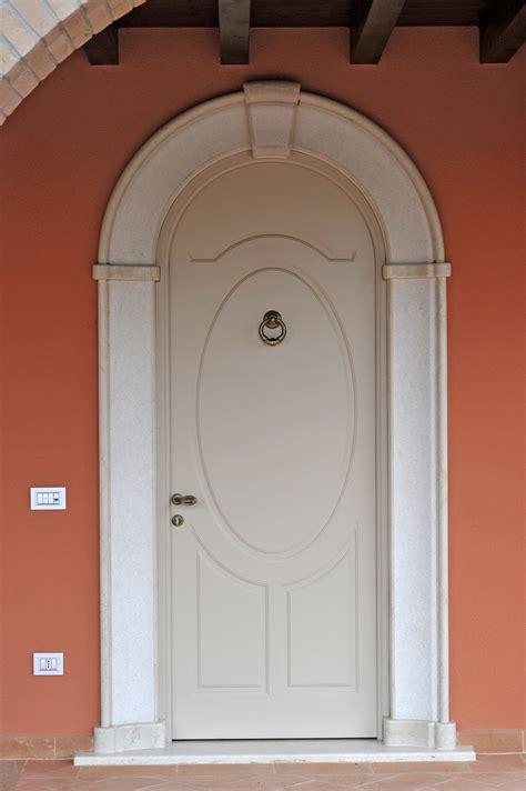 portoncini ingresso blindati portoncini ingresso moderni porte duarredo with