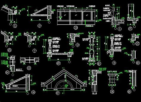 museum design drawings cad drawings download cad blocks 1000 images about autocad blocks autocad symbols cad
