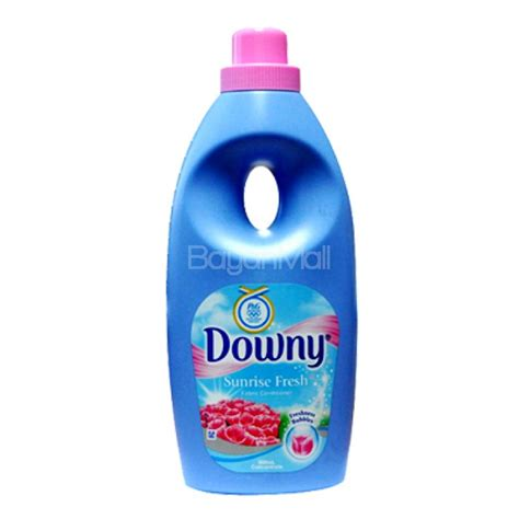 Downy 900ml by Downy Fresh 900ml