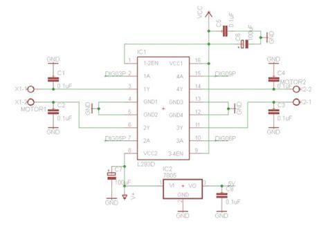 tutorial amos adalah sinau bareng secara online belajar arduino