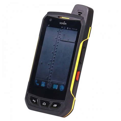 sonim rugged sonim xp7s most rugged lte smartphone specifications buy sonim xp7s rugged smartphone