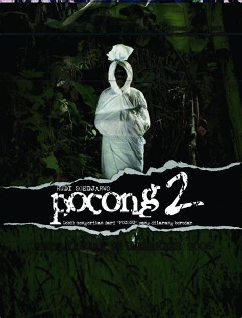 film horor pocong 2 mojomovie kupas tuntas segala jenis movie
