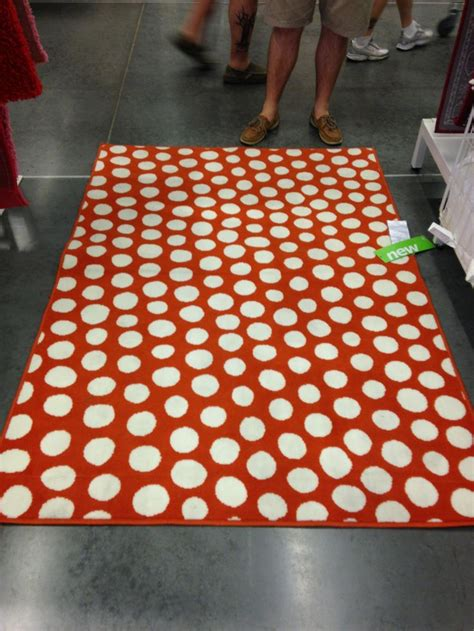 ikea rugs 4x6 ikea area rug only 20 for 4x6 styles available bedroom ideas