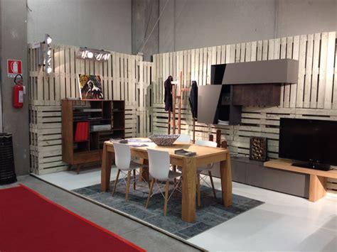 salone mobile bergamo fiera valcalepio archivi i mobili di luca