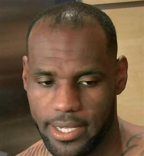 pictures of hairlines hairline pictures to pin on pinterest pinsdaddy