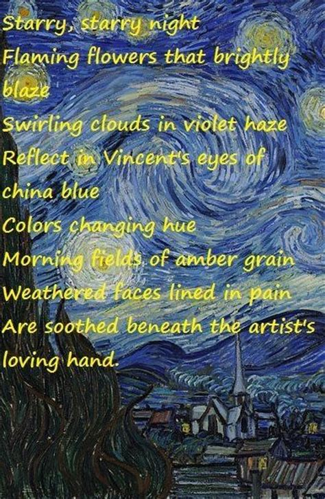 paint nite quotes best 25 don mclean ideas on american pie 8