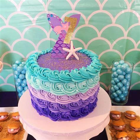 mermaidlife birthday ideas mermaid cakes mermaid birthday and birthday cakes