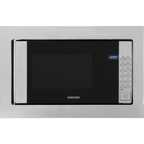 samsung cabinet microwave best 25 built in microwave ideas on built in
