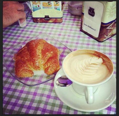 commercio di rimini ristorante caffe commercio in rimini con cucina altre