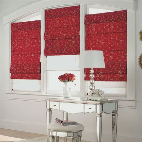 spencer home decor window panels 20 best images about jabot swag kitchen curtains on