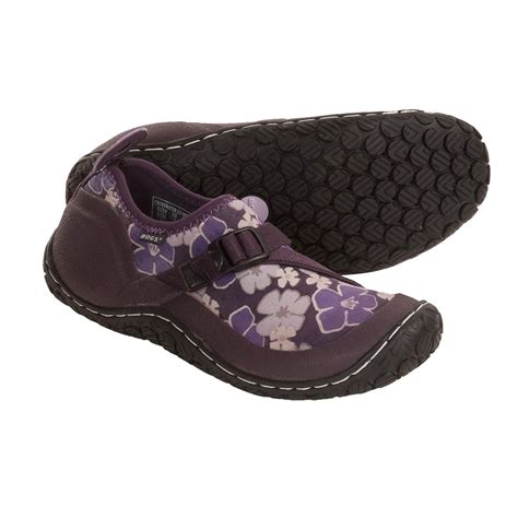 bogs shoes bogs footwear crosswater lo water shoes for and