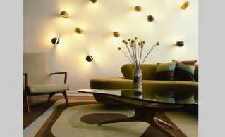contemporary decorating ideas dream house experience
