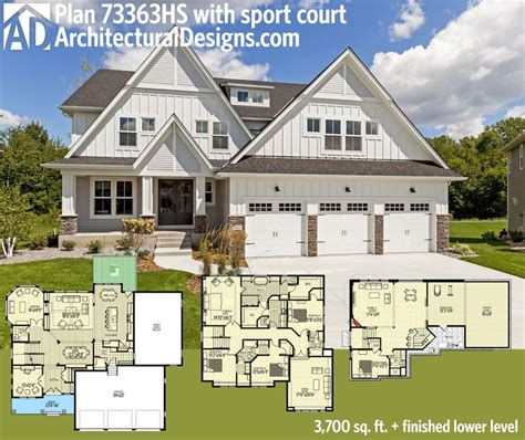 barn manor floor plan 192 best images about pole barn home on house