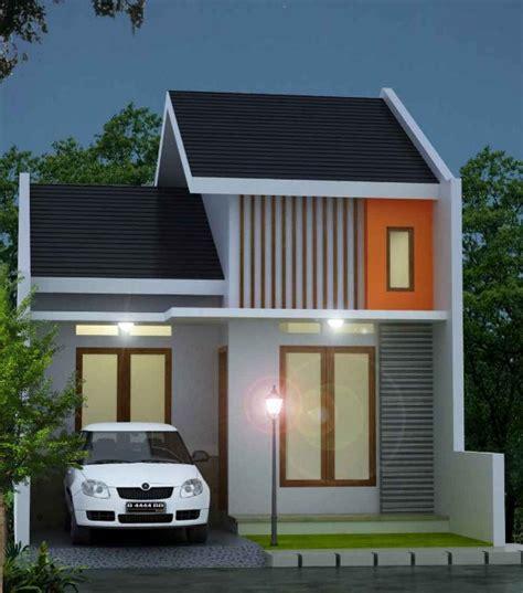contoh desain mushola sederhana 21 model rumah sederhana tapi kelihatan mewah terbaru 2017