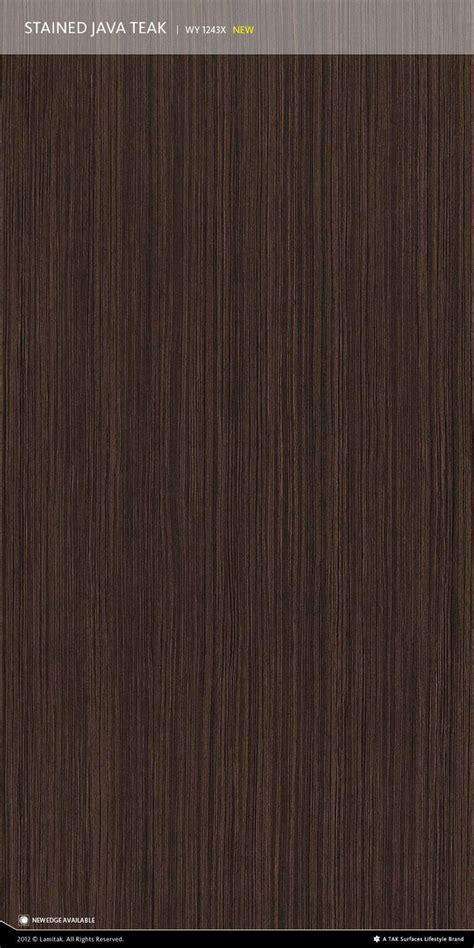 wenge holz fleck stained java teak laminate wy1243x jpg 800 215 1600 2