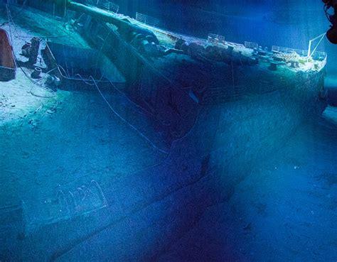 wann ist die titanic gesunken michael dunn fotografie titanic 360 176 panorama