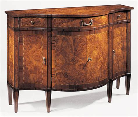 Credenzas And Sideboards credenzas cabinets buffets and sideboards new york by decorative crafts