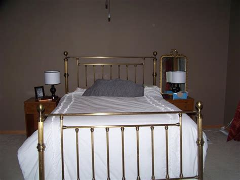 bedroom remodel before and after 12 jaw dropping master bedroom makeovers before and after