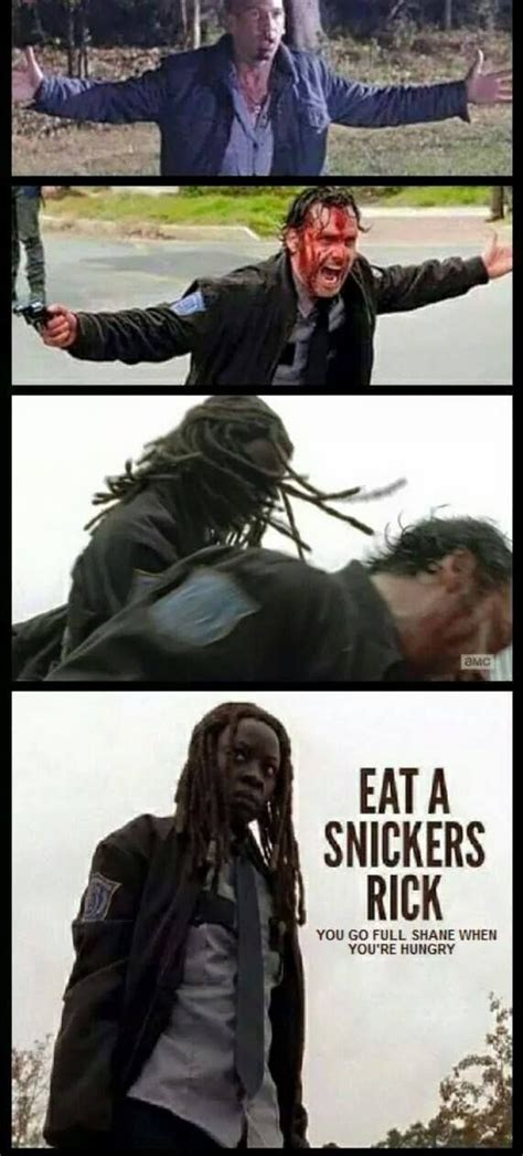 Walking Dead Season 5 Memes - memes from the walking dead season 5 36 pics 1 gif