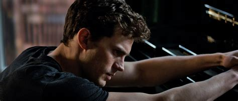 fifty shades of grey movie gross craig gross of xxx church on why christian grey is the