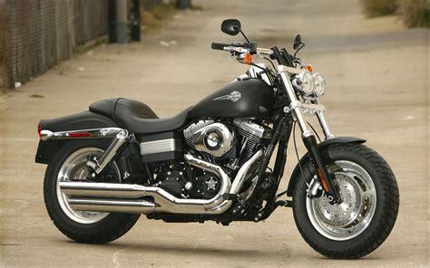 Harley Davidson Bike by Wallpapers Harley Davidson Bikes Wallpapers