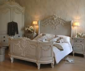 French Country Bathroom Lighting - bonaparte french bed victorian beds other metro by the french bedroom company