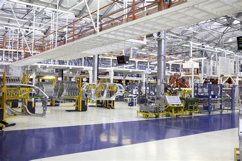 quicken manufacturing lean manufacturing certification program in pennsylvania