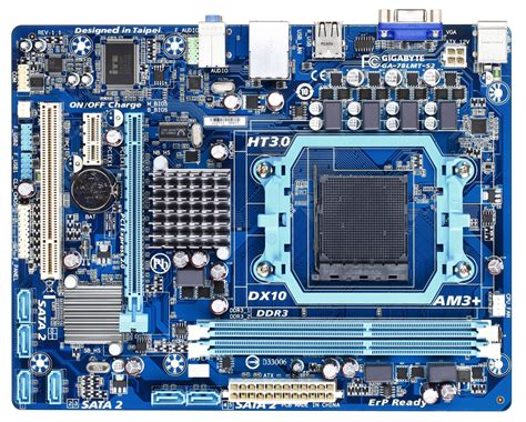 Bk0037 I5 4460 Box 3 2ghz C6mb Haswell Limited Stock shere