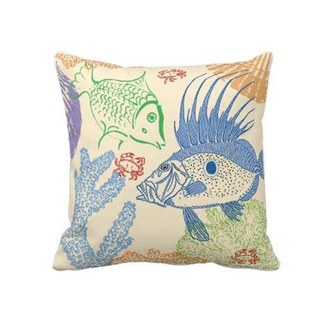 Themed Pillows by Themed Throw Pillows Webnuggetz