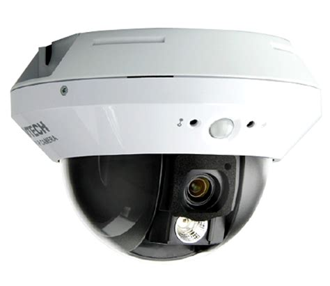 Cctv Avtech Ip avtech ph leader in push hd ip cctv dvr h 264 megapixel ip ivs