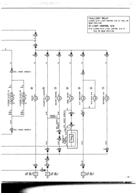 wiring diagram electric gate wiring just another wiring site