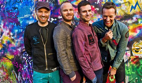 coldplay paradise mp3 download emp3 lirik dan kunci lagu chord gitar coldplay paradise