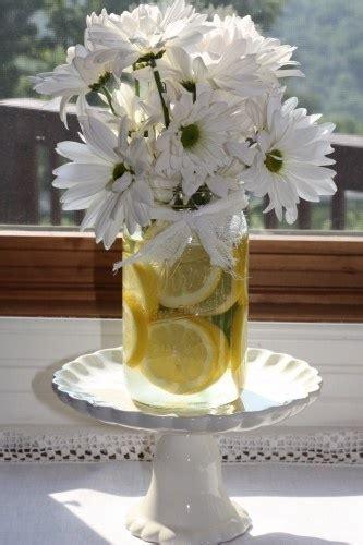 Summer Table Centerpiece Banquet Swim Team Ideas Pinterest Summer Table Centerpieces