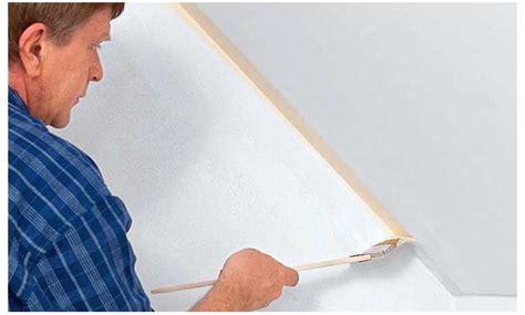 dachschräge streichen dachschr 228 ge streichen selbst de