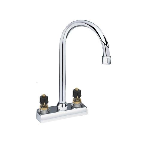 American Standard Bar Faucets by American Standard Heritage 2 Handle Bar Faucet In Polished