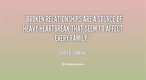 Quotes About Broken Quotesgram by Broken Family Quotes Quotesgram