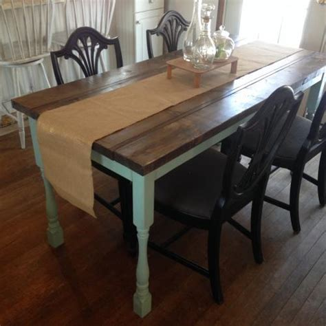 Custom Dining Room Chairs the painted and pretty collection forget them not home decor